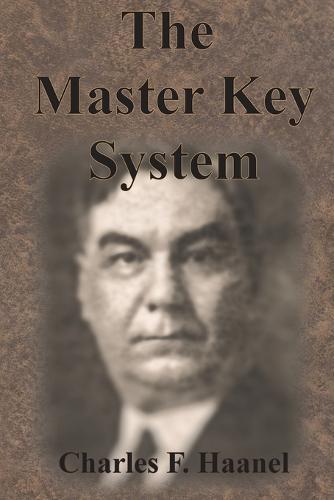 The Master Key System (Paperback)