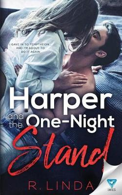 Harper and the One Night Stand (Paperback)