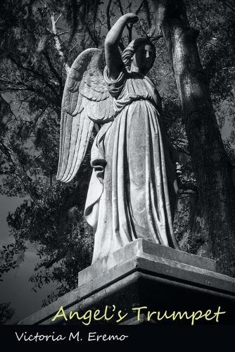 Angel's Trumpet (Paperback)