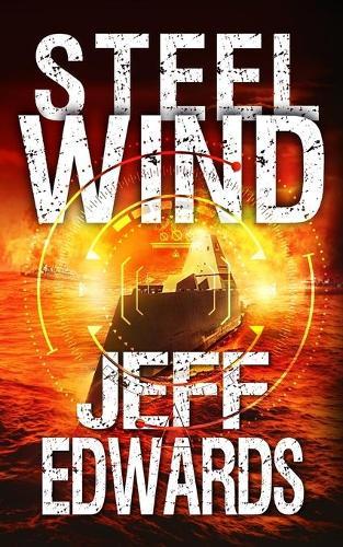 Steel Wind (Paperback)