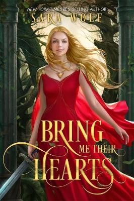 Bring Me Their Hearts (Paperback)
