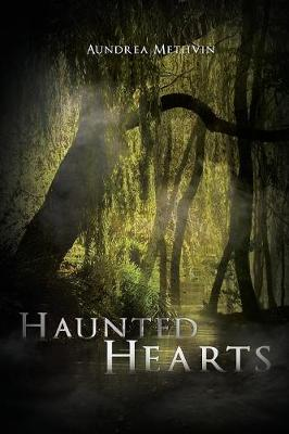 Haunted Hearts (Paperback)