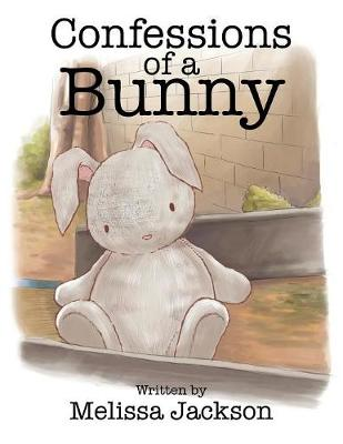 Confessions of a Bunny (Paperback)