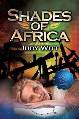 Shades of Africa (Paperback)