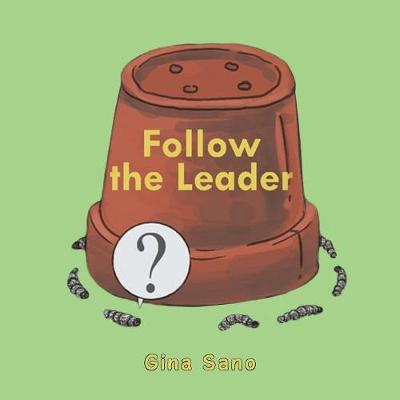 Follow the Leader (Paperback)