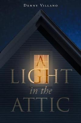 A Light in the Attic (Paperback)
