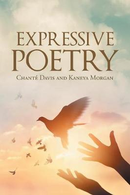 Expressive Poetry (Paperback)