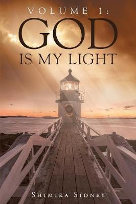 God Is My Light (Paperback)