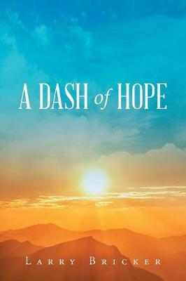 A Dash of Hope (Paperback)