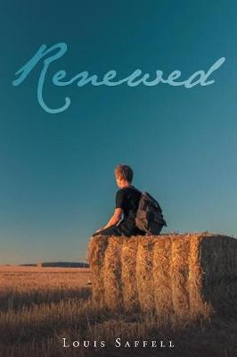 Renewed (Paperback)