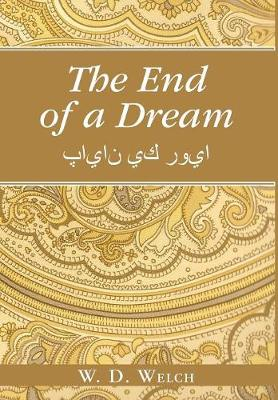 The End of a Dream (Hardback)