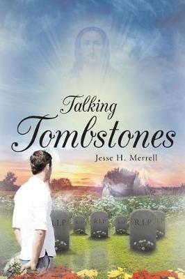 Talking Tombstones (Paperback)