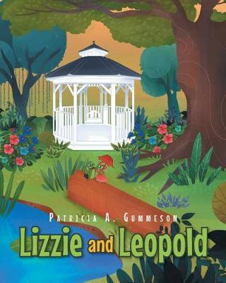 Lizzie and Leopold (Paperback)