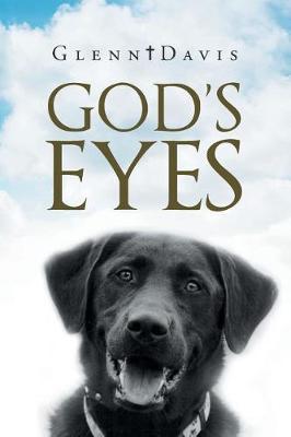 God's Eyes (Paperback)