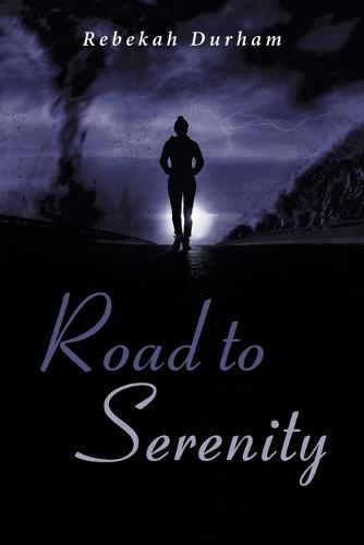 Road to Serenity (Paperback)