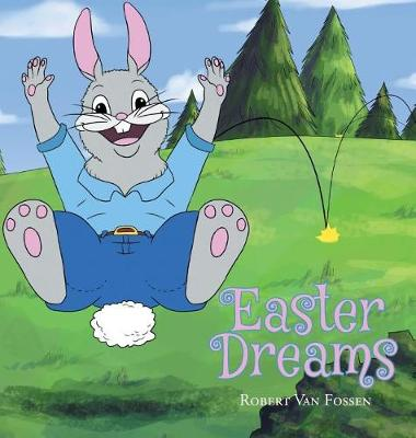Easter Dreams (Hardback)
