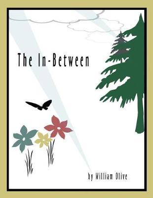 The In-Between (Paperback)