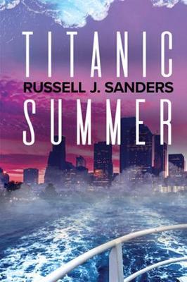Titanic Summer (Paperback)