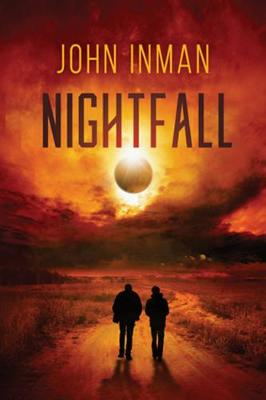 Nightfall (Paperback)