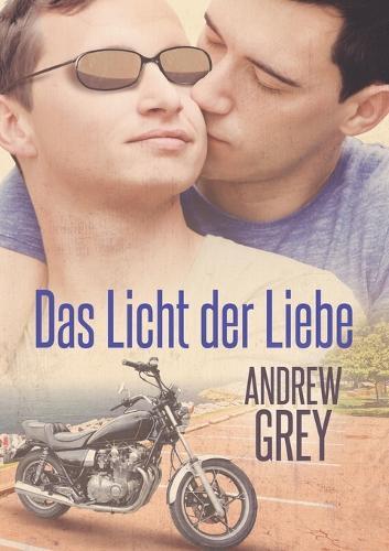 Das Licht der Liebe - Herzenssachen 1 (Paperback)