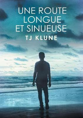 Une Route Longue Et Sinueuse - L'Ours, La Loutre Et Le Moustique 4 (Paperback)