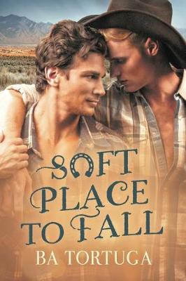 Soft Place to Fall (Paperback)