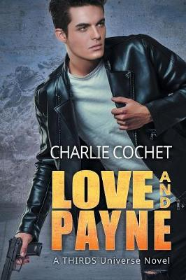 Love and Payne (Paperback)