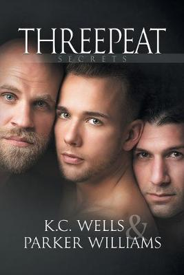 Threepeat (Paperback)