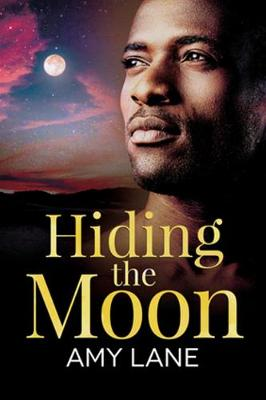 Hiding the Moon (Paperback)