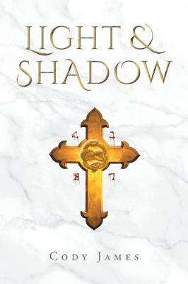 Light & Shadow (Paperback)