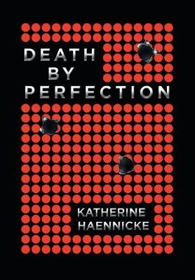 Death by Perfection (Hardback)