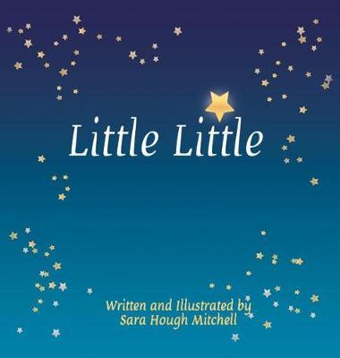 Little Little (Hardback)