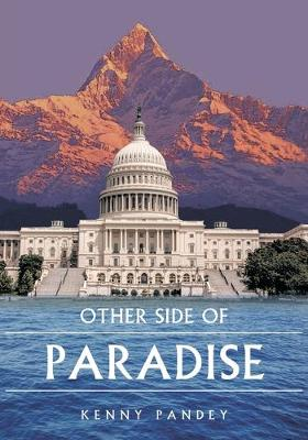 Other Side of Paradise (Paperback)