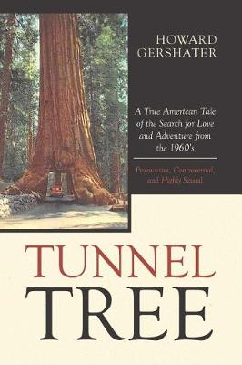Tunnel Tree (Paperback)
