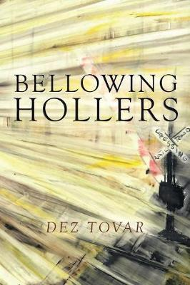 Bellowing Hollers (Paperback)