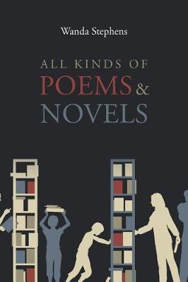 All Kinds of Poems & Novels (Paperback)