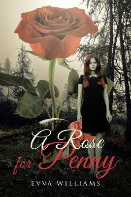 A Rose for Penny (Paperback)