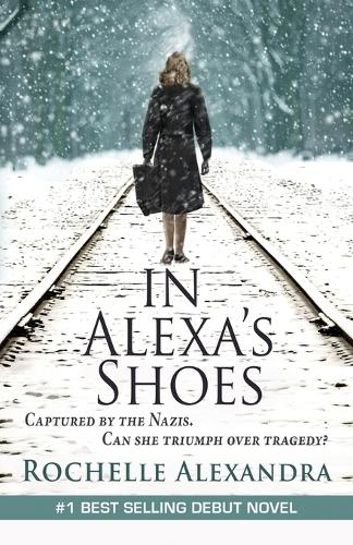 In Alexa's Shoes (Paperback)