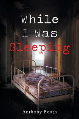 While I Was Sleeping (Paperback)