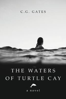 The Waters of Turtle Cay (Paperback)