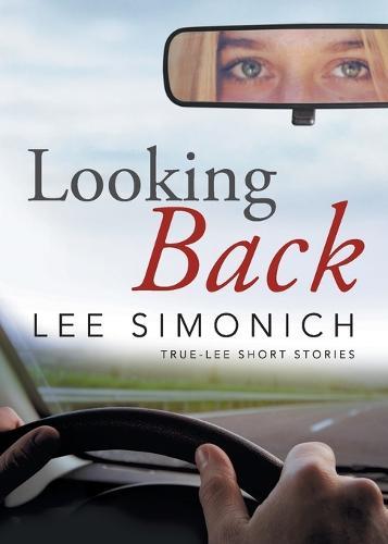 Looking Back (Paperback)