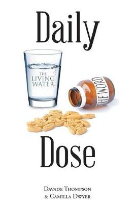 Daily Dose (Paperback)