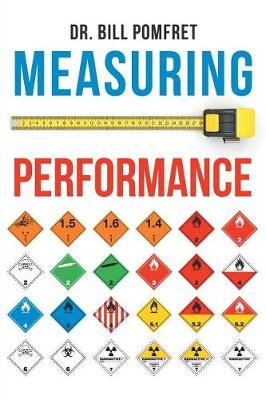 Measuring Performance (Paperback)