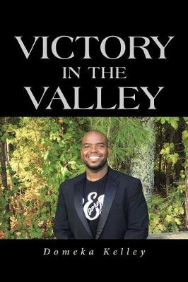 Victory in the Valley (Paperback)