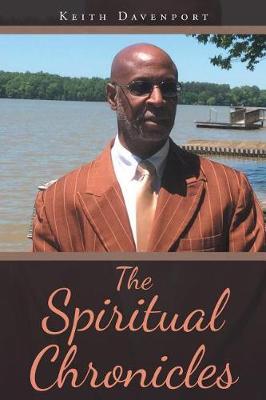 The Spiritual Chronicles (Paperback)