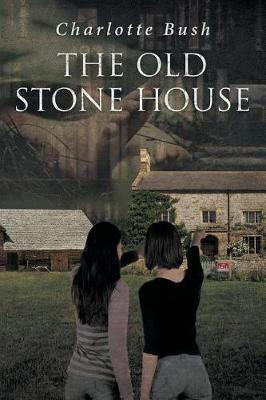 The Old Stone House (Paperback)