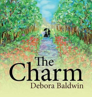 The Charm (Hardback)