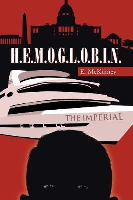 H.E.M.O.G.L.O.B.I.N. (Paperback)