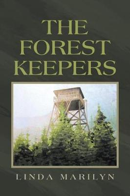 The Forest Keepers (Paperback)
