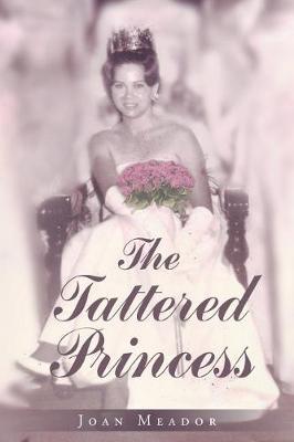 The Tattered Princess (Paperback)